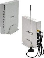 VoIP-GSM шлюз AddPac AP-GS1001A, фото 1