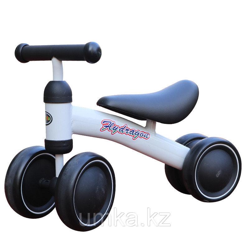 Беговел Mini Bike