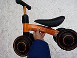 Беговел Mini Bike, фото 3