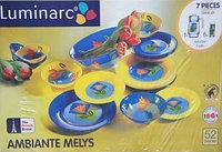 Столовый сервиз AMBIANTE MELYS 52 предмета