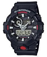 Наручные часы Casio GA-700-1A, фото 1