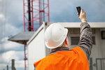 Рекомендации по установке GSM-репитера усилителя сотовой связи