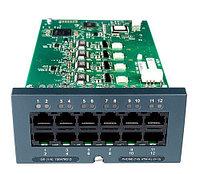 Avaya IPO IP500v2 COMBO CARD ATM V2, фото 1