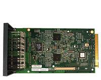 Avaya IPO 500 MC VCM 64 V2, фото 1