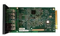 Avaya IPO 500 MC VCM 32 V2, фото 1