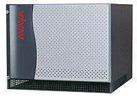 Avaya G650 MEDIA GATEWAY NON GSA, фото 1