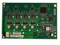 Avaya IPO IP500 TRNK ANLG 4U V2, фото 1