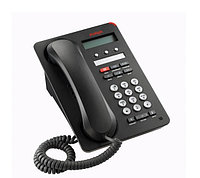 Avaya IP PHONE 1603-I BLK