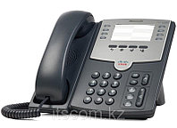 Cisco SPA501G, фото 1