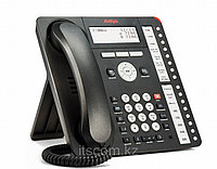 Avaya IP PHONE 1616-I BLK C2