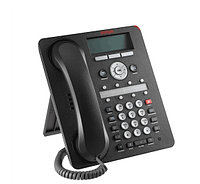 Avaya IP PHONE 1608-I BLK