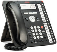 Avaya 1416 TELSET FOR CM/IE/IPO UpN, фото 1
