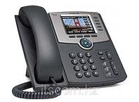 Cisco SPA525G2, фото 1
