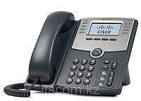 Cisco SPA508G, фото 1