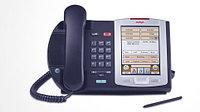 Avaya (Nortel) Avaya IP Phone 2007 Colour Touchscreen LCD With Power Supply