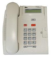 Avaya (Nortel) T7100 Telephone Platinum, фото 1