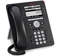 Avaya 9408 TELSET FOR CM/IE UpN