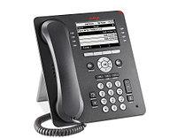 Avaya 9508 TELSET FOR IPO