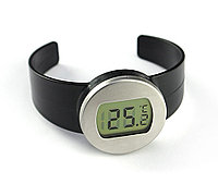 Термометр для вина электронный цифровой