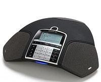 Конференц-телефон Konftel 300W, фото 1