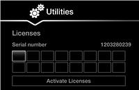 Avaya Radvision Full MCU4 License