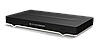 Avaya Radvision Scopia XT5000 Server for IP Office - NE