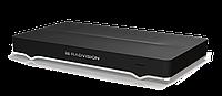 Avaya Radvision Scopia XT5000 Server for IP Office - NE, фото 1