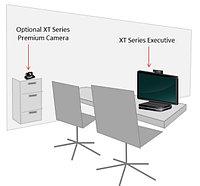 Avaya Radvision XT EXECUTIVE 240 Premium Camera, фото 1