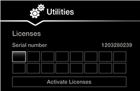 Avaya Radvision SCOPIA Desktop Recording License – 10 concurrent recording, фото 1