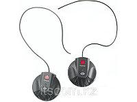 Polycom Soundstation 2 EX Mic Pods (2200-16155-001), фото 1
