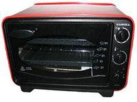 Электрическая духовка Luxell-3125, фото 2