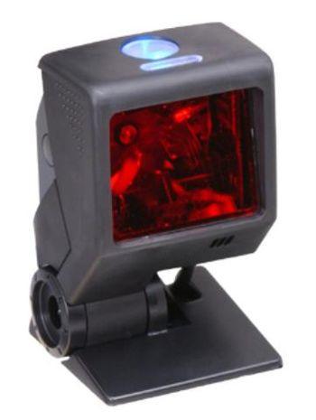 Сканер штрих-кода Honeywell Metrologic MK3580-31A38