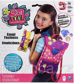 Набор Sew Cool для шитья сумки