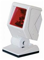 Сканер штрих-кода Honeywell Metrologic MK3580-71A38 Quantum USB