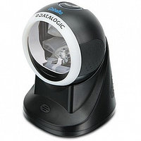 Сканер штрих-кода Datalogic Cobalto CO5300