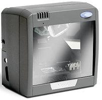 Сканер штрих-кода Datalogic Magellan 2200VS (M220E-00121-01040R)