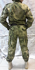 """Костюм """"НАТО"""""""