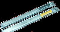 Нож для донера, фото 1
