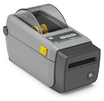 Принтер штрих-кодов Zebra ZD410 ZD41022