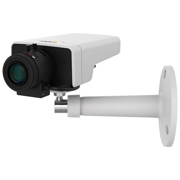 AXIS-M1125 2Мп телекамера сетевая