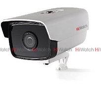 Видеокамера HIWATCH DS-I110