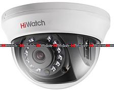 Видеокамера HIWATCH DS-T201