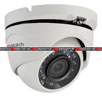 Видеокамера HIWATCH DS-T203