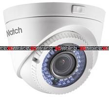 Видеоокамера HIWATCH DS-T119