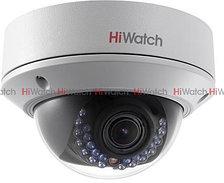 Видеокамера HIWATCH DS-T227