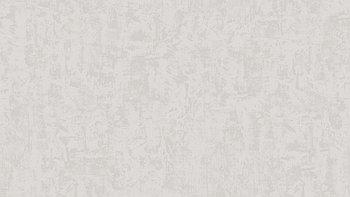 """Виниловые моющиеся обои Коллекция """"SUMONTANA"""" 21324-3"""