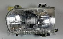 Фара левая на Nissan Pathfinder R50 1995-2000