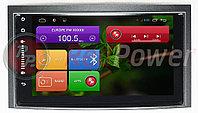Автомагнитола Toyota Venza на Android, фото 1