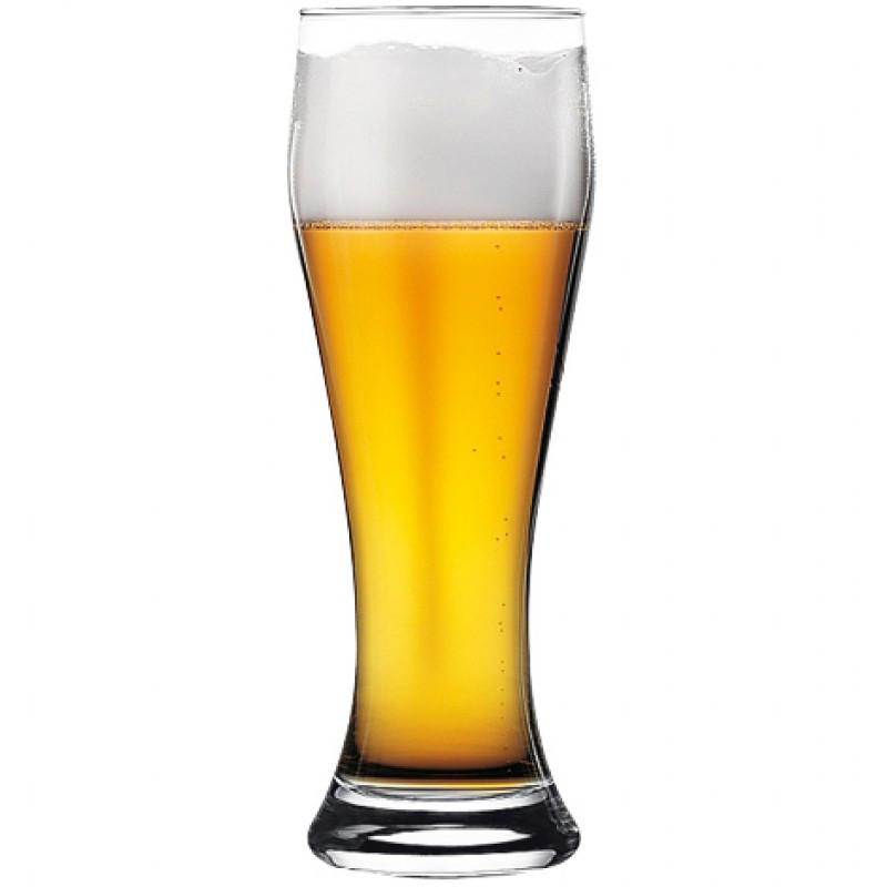 Набор бокалов Pasabahce Pub для пива 0,3л (2 шт.) 42116