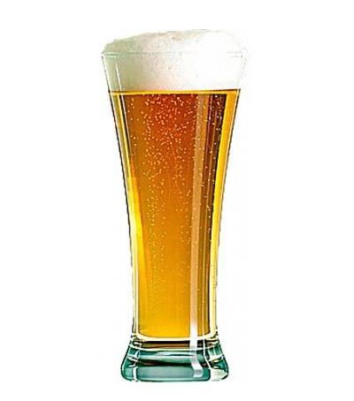 Набор бокалов Pasabahce Pub для пива 3 шт. 42199